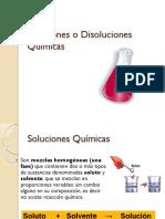 Quimica IV 1