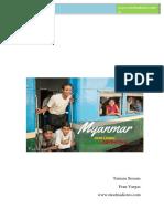 Guia Myanmar Completa PDF Mochiadictos 1