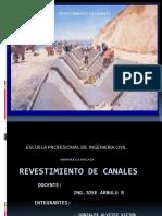 REVESTIMIENTO DE CANALES.pptx