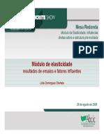 Ensaios_Lídia_Shehata (1).pdf