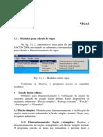 Cap3_Pacon.pdf