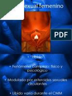 Acto sexual femenino.pptx