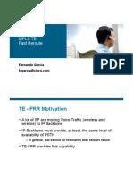 08-TE-FRR.pdf
