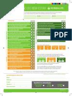 Autoavaliacao-BemEstar-2012.pdf