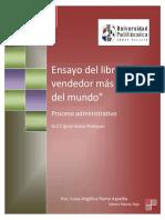 Ensayo+del+libro