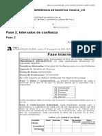 Evidencia Foro 100403A_291_ Fase 2