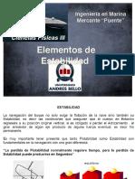 Clase_elementos de Estabilidad (1)