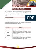 ActividadesComplementariasU1.docx desarrollo.docx