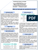 adm - banner.pdf