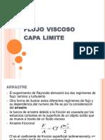 03-TCM Capa Limite