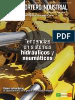 Reportero Industrial Vol85 Ed5 (1)