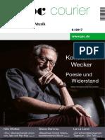 jpc-courier-2017-06.pdf