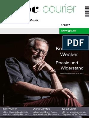 Jpc Courier 2017 06pdf