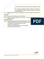 Unidad_7_1ro_El_raton.pdf