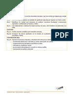 Unidad_21_1ro_Galopa_galopa.pdf