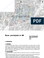 armeneasca.pdf
