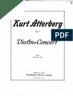 Atterberg-violinConcertoOpus7-scoreSegment1