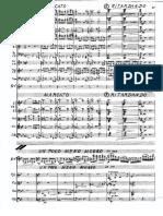 Atterberg-violinConcertoOpus7-scoreSegment2