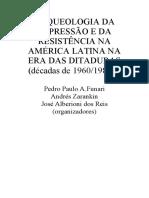 Arqueologia_da_repressao_e_da_resistenci.pdf