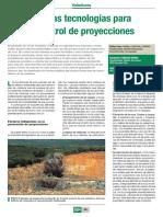 01 Proyecciones.pdf