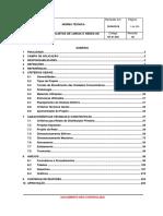 NT.31.005.02-Critérios de Projetos de Rede de Distribuição