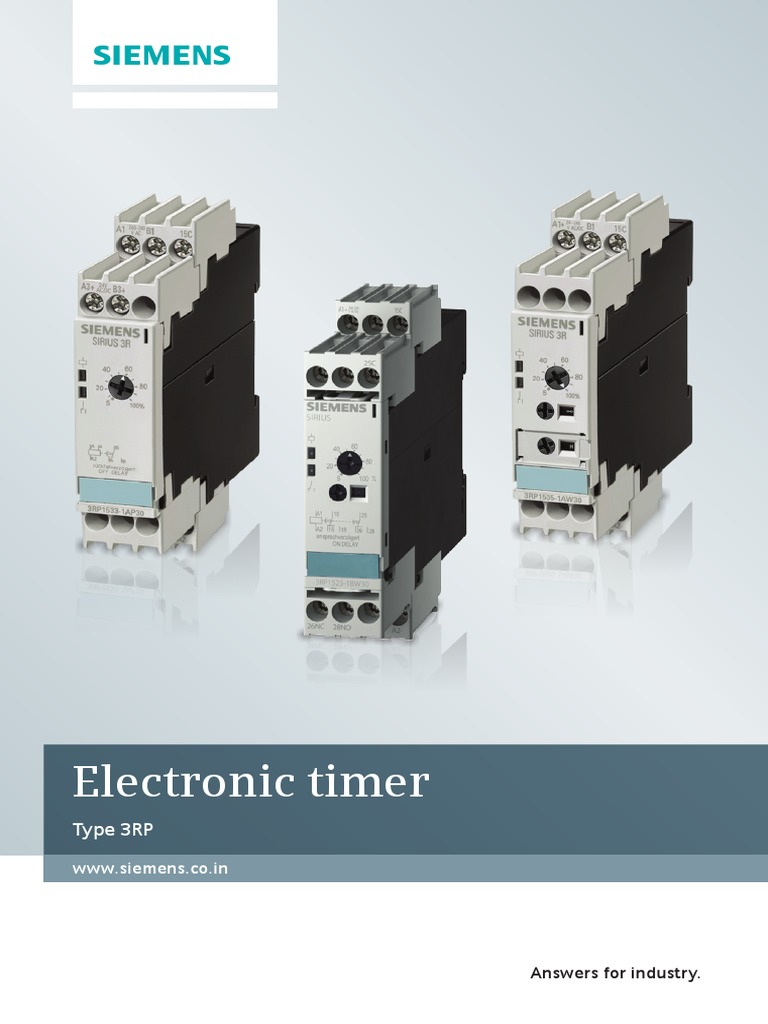 1510926262?v=1 electronic timer relay timer siemens star delta timer wiring diagram at bayanpartner.co