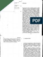 CARDOZO Y FALETO dependencia y dllo en america latina.pdf