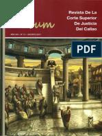 Artículo Análisis Derecho de Acceso a la Información Pública en el ámbito Municipal - Ad Verbum