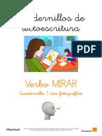 Cuadernillos_lectoescritura_MIRAR_1_ARASAAC_Soyvisual_Con_fotos.pdf