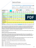 Atalhos Do Excel Que Caem Em Provas