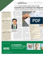 03.Titulos de Credito, Letras de Cambio y Pagares