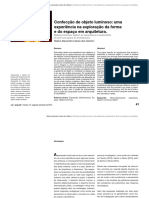 5-tematico-marko-alexandre-lisboa.pdf