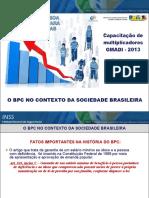 1_ BPC No Contexto Da Sociedade Brasileira _pdf_ 27.05.13