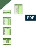 Excel Final Conta