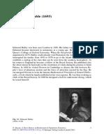 9780857291141-c2 (2).pdf