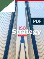 iso_strategy_2016-2020_en.pdf