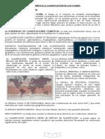 Apuntes Fiables - TEMA 5 - Albert Maza