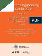 Ce2016 Final Report