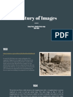 century of images