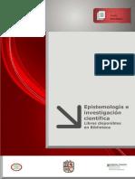 epistemologia libros.pdf