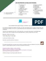 62657688-24-JUEGOS-DE-MATEMATICAS-Secundaria-corregido.pdf