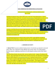 White House Immigration Principles- Annotated by NIJC 2017 10 09 FINAL