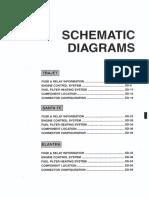 SCHEMATIC DIAG.pdf