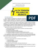 Celdas, tableros, barras y conductos de barra.pdf