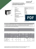 Fr PDF PDF p371394 Fr
