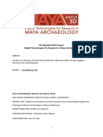 (2011) The MayaArch3D Project  Digital Technologies for Research in Maya Archaeology.pdf