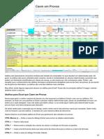 Atalhos do Excel que Caem em Provas.pdf