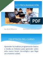 ROBÓTICA Y PROGRAMACIÓN.pptx