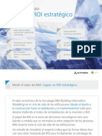 eBook Autodesk ROI 1