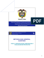 MGA_Comparac_metodologias_vigentes_ajustada.pdf